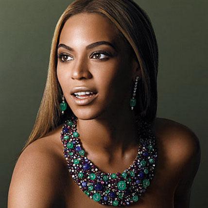 """""""Beyonce"""""""